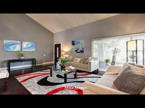 1069 Kitchener Cir, San Jose, CA 95121