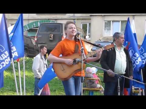 Знакомства в Павловске (Воронежская обл.)