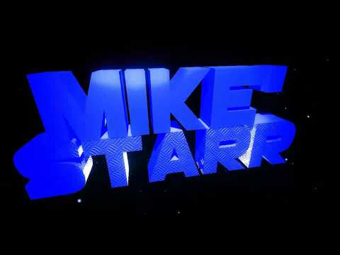 Want To Give All My Subscribers The chance to Comment What I Should Do On My Next Video (Mike'Starr)