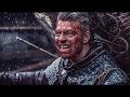 Vikings - Season 5 Official Teaser Trailer [HD]