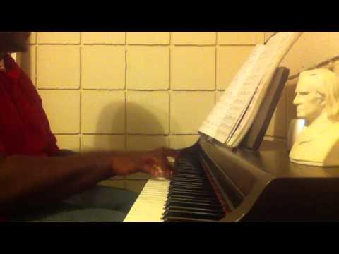 Ghetto Musick  OutKast Speakerboxx/TheLoveBelow