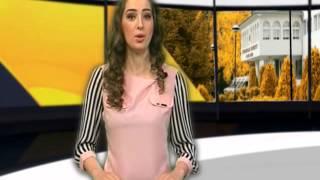 Studentski Dnevnik 2