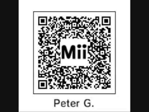 mii-maker-spongebob,-bowser,-and-more!