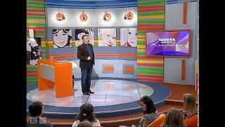 Аптечка путешественника - Школа доктора Комаровского