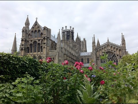 Places to see in ( Ely - UK )