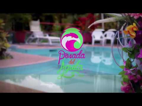 Promo Posada5