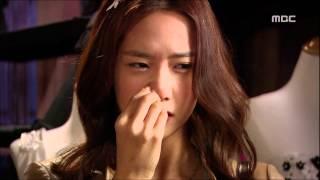 Video Cinderella Man, EP03, #11 (Yoon-a's first mini-series project) download MP3, 3GP, MP4, WEBM, AVI, FLV Januari 2018