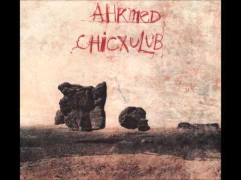 Ahkmed - Chicken C
