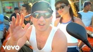 Download Video Len - Steal My Sunshine MP3 3GP MP4