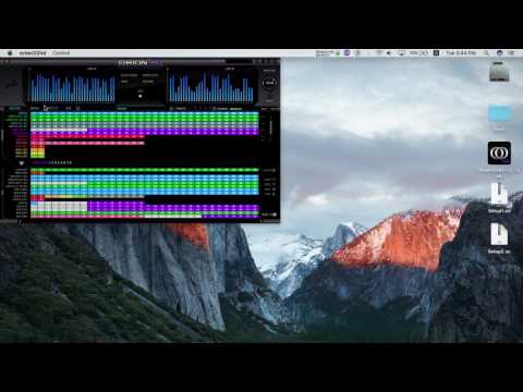 Introducing Full Session Saving for Antelope Audio devices