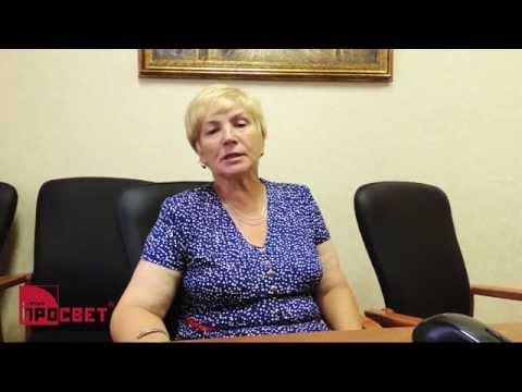 видео: Ввод в эксплуатацию объектов капитального строительства. г. Москва