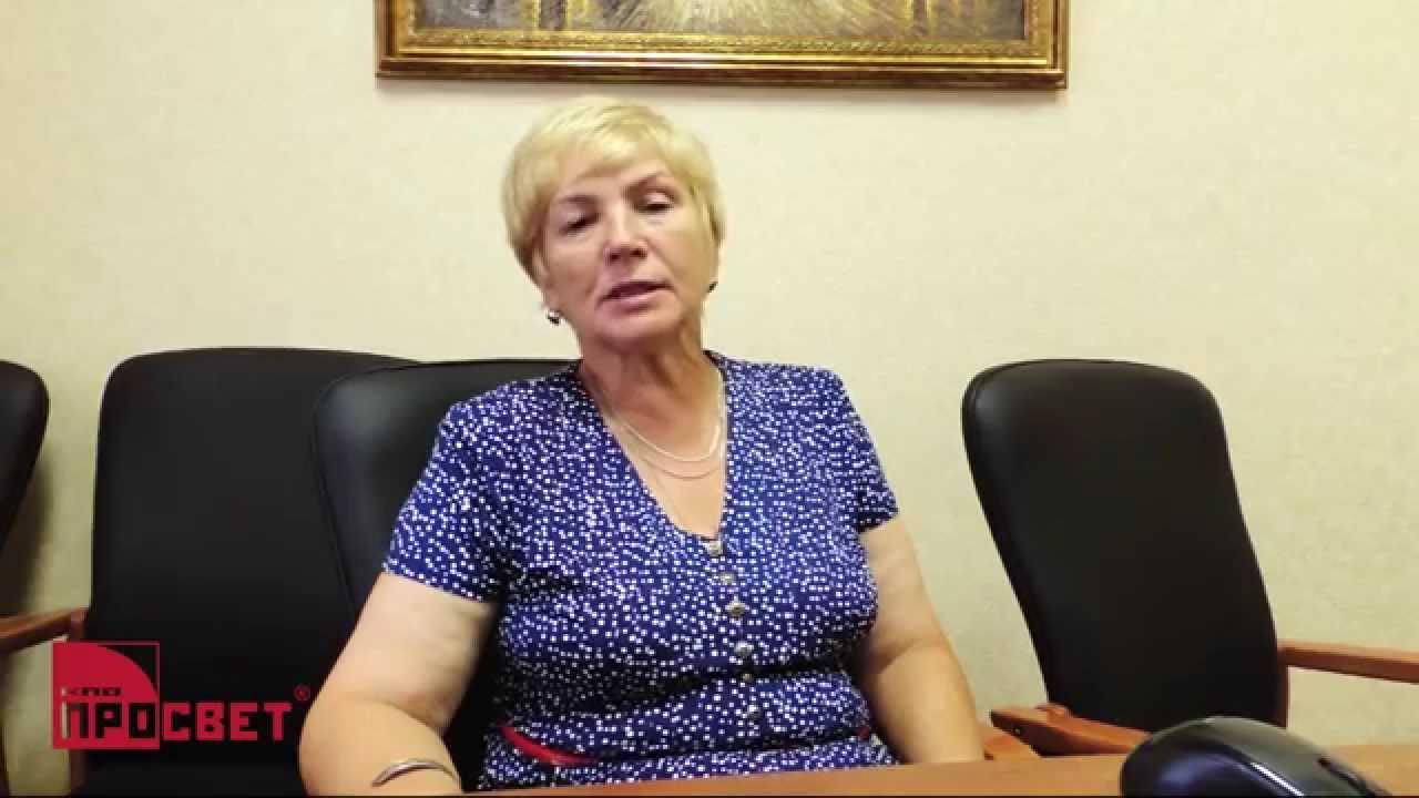 Ввод в эксплуатацию объектов капитального строительства. г. Москва