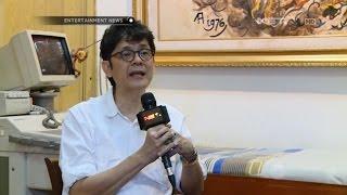 DR OZ INDONESIA NYERI TULANG EKOR.
