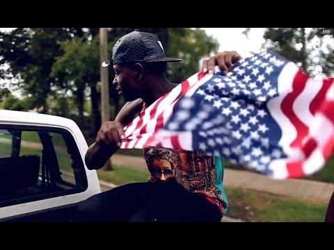 Thankful (Neva Had Sh*t) by Tabius Tate Ft. King South [HeatSeekers Video Edition]