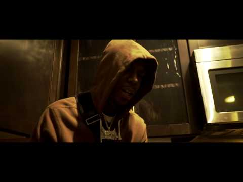 Ripp Flamez - Feel it in the air (freestyle)