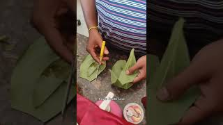 Smoke Paan | Rang Rasiya Paan Wala | it's Risky| Don't Try 😑 |  Devendra Nagar Near Axis Juice