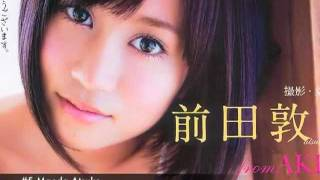 Video Personal Top 10- AKB48 Team A download MP3, 3GP, MP4, WEBM, AVI, FLV Juni 2018