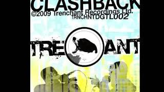 """J Courage - """"Clashback (Suburban Soundbwoy Remix)"""""""