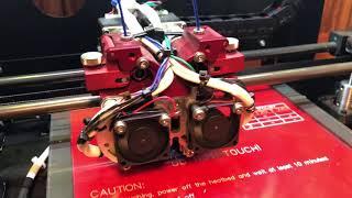 Machinery's Handbook Giveaway, 3D Printer, K&T Mill Updates
