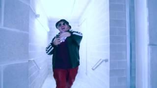 "Metro Boomin & 21 Savage Ft. Future - ""X"" (Just Juice Remix)"
