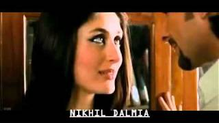 Ali Maula - Kurbaan New Indian Full Song 2009 [HQ].mp4