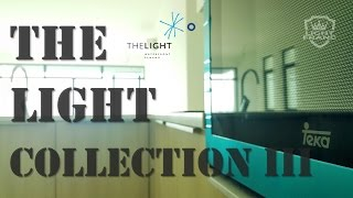 The Light Collection 3 By IJM  L  Masterpiece Redefined - Actual Unit! HD