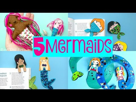 5-mermaid-diy-projects---learn-how-to-make-easy-mermaid-crafts-for-kids