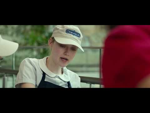 Exclusive Clip - Please Stand By (2018)