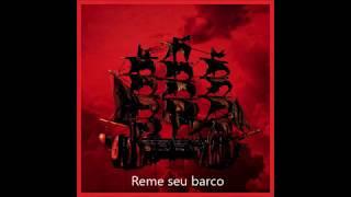 Yelawolf -  Row Your Boat (Legendado)