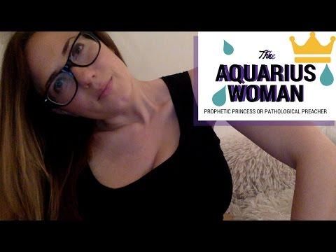 aquarius female dating virgo male