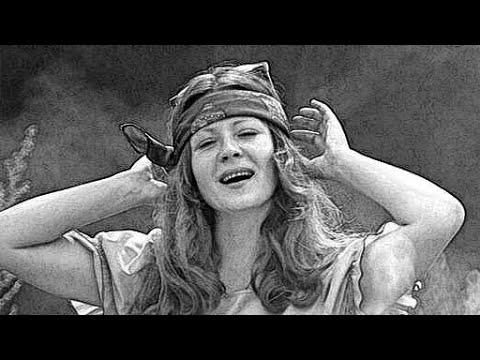 Бездетность, ампутация, одиночество – печальная судьба советской актрисы