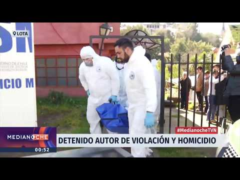 hombre-confiesa-ser-el-autor-de-asesinato-de-recepcionista-de-motel-en-lota-|-24-horas-tvn-chile