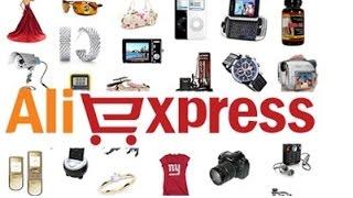 Как заработать на продаже товаров из Китая Aliexpress начать свой бизнес(, 2015-05-25T06:57:02.000Z)