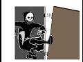 Pitch Black Fandub Death Estimate