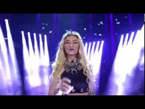 Era Istrefi - Bonbon - Live Schlag den Star