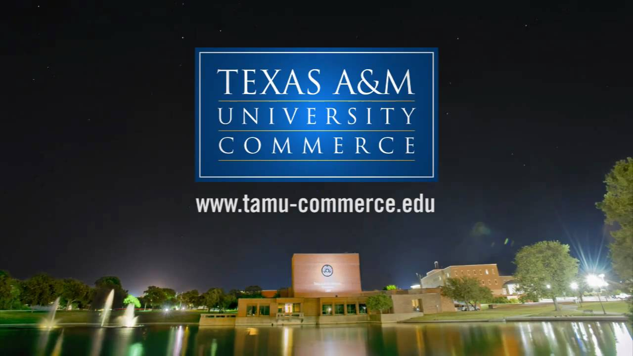 texas a & m university dissertations In 2002, the texas a&m university's office of graduate and professional studies (ogaps) began accepting electronic submission of theses and dissertations in 2004, electronic submission became a requirement, and ogaps now also accepts electronically submitted records of study most theses and .