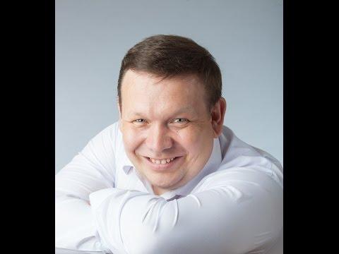 Сергей ИЛЬИН (Leon) -  Любви Золотая нить  (концерт)
