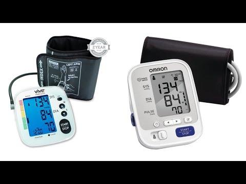 top-5-best-blood-pressure-monitor-reviews-2016---blood-pressure-cuff-reviews_x264