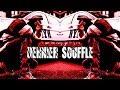 Sad Trap Beat - Emotional Rap Instrumental (Goldenmelody & Nons Prod)