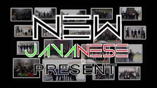 Koil Kenyataan Dalam Dunia Fantasi cover New Javanese live in GOR desa jatimukti.mp3