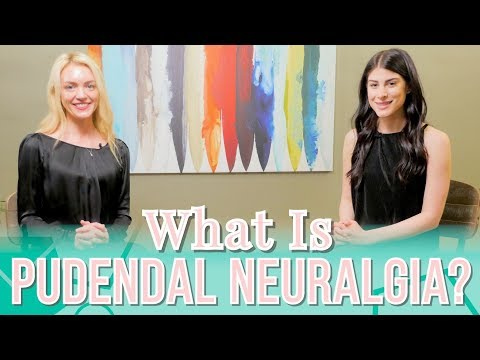 Trigeminal Neuralgia Treatment with Neurosurgeon Dr. Anthony Lee.