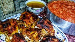 اكلات رمضان2020 اكلات العزومات اكلات سهله وسريعه اكله بيتي مصريه سفره رمضان اكلات عيد الاضحى Youtube