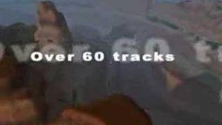 Xpand Rally Game Trailer
