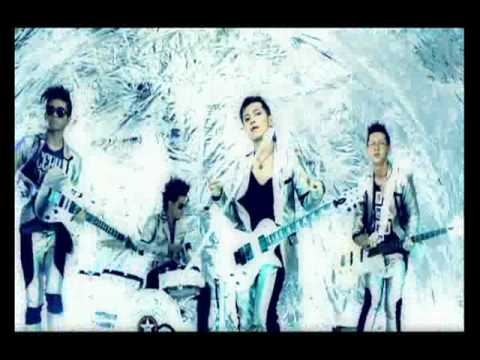 J Rocks   Madu dan Racun [official music video]