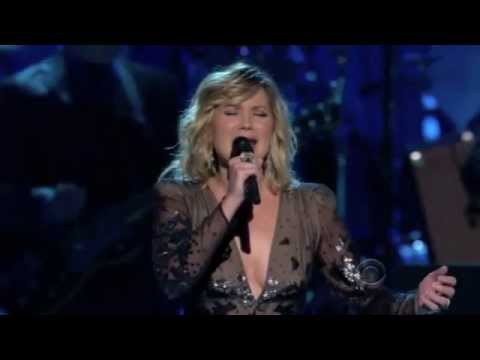 Jennifer Nettles - Hello Again