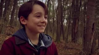 Mangeur d'enfants 2016 Film complet en français