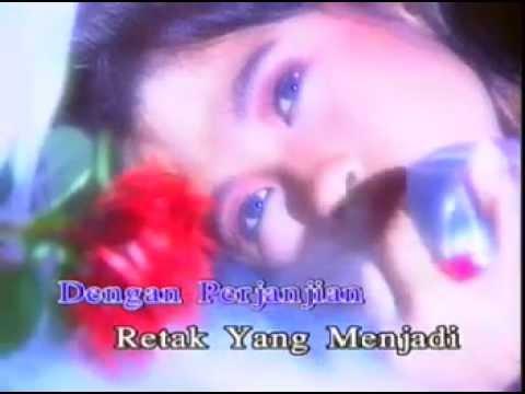 HAWA - Bisa Semalam (MTV)