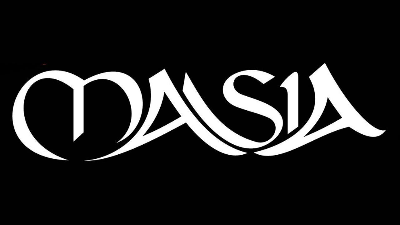 Download DJ.Ogalla@ Masia 15/9/18