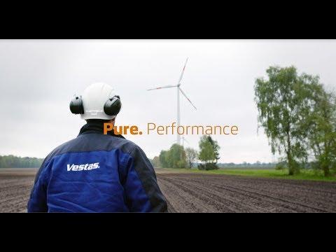 Vestas Service Multibrand