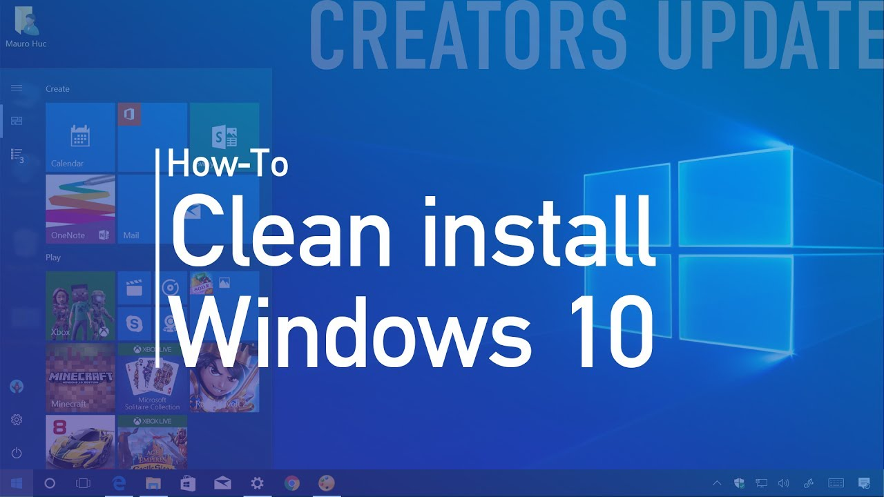 How to fix error 0x80073712 on Windows 10 • Pureinfotech